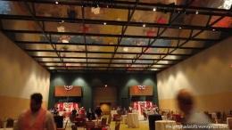 Fantasia Ballroom & Games